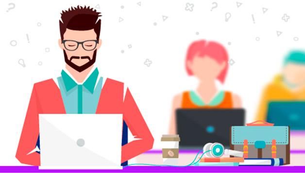 Как выбрать студию для создания сайта