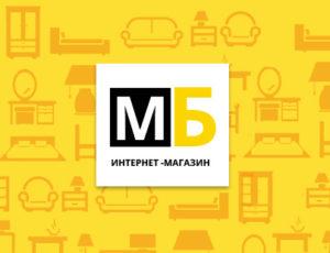 Дизайн интернет-магазина мебели Черкассы