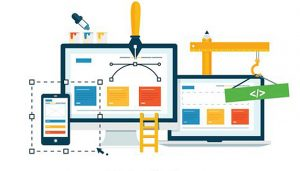 Секреты создания сайтов, интернет-магазинов с высоким уровнем доходности