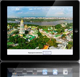 h-tablet-1-ksy